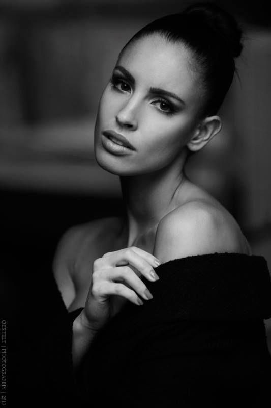 Lucia Javorcekova naked 580