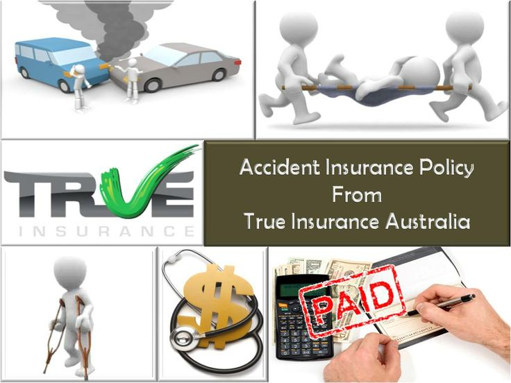 It is a fact that accidents come unannounced, and it can ruin your current lifestyle. Get an accident cover policy so you can protect the lifestyle of you and your family. It helps when an accident happens to you, medical costs can be covered by the assurance provider company.