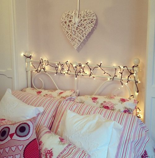 bethany mota bedroom. Christmas Diy Room Decor Bethany Mota  Owl pillow bethany mota this looks like you haha Best images about new room