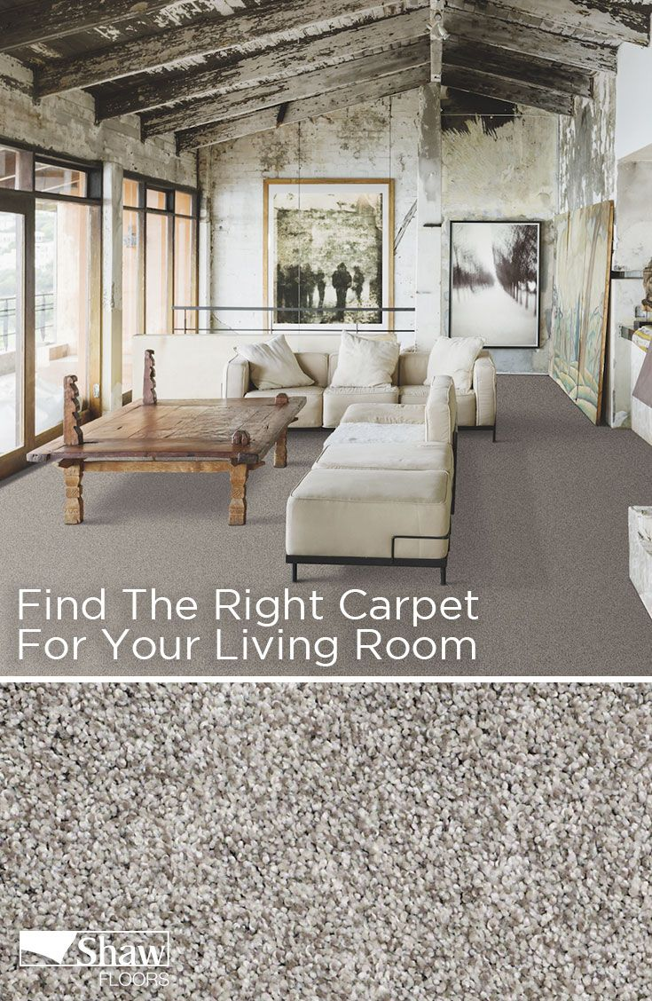 Best 25 shaw carpet ideas on pinterest carpet shaw - Carpets for living room online india ...