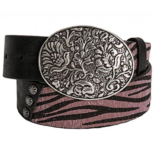 Interesting belts with a funky look   Our Daily Style