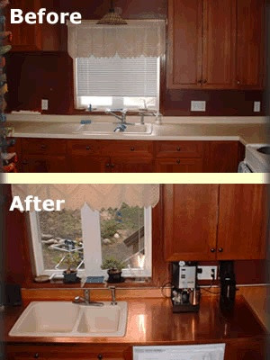 89 Best Kitchen Renovations Melbourne Images On Pinterest Classy How To Design A Kitchen Renovation Design Ideas