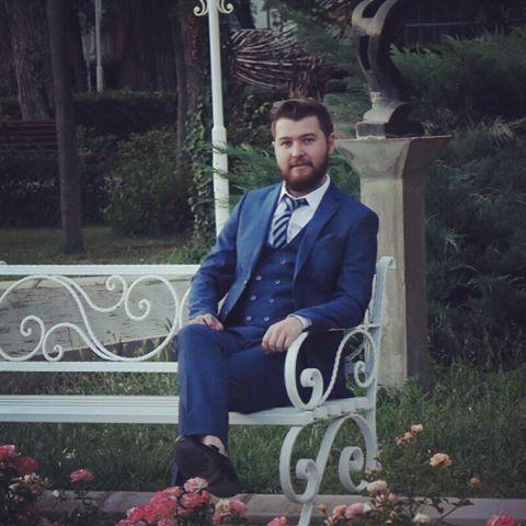 #Mezuniyet öncesi fotoğraf çekiminden kalanlar  #Ahmet Türkere fotoğrafı sabote etmesinden dolayı sevgiler :) #izmir #buca #eğitim fakültesi #mezuniyet  #fotoğraf çekimi http://turkrazzi.com/ipost/1523456975252342195/?code=BUkaAwggcWz