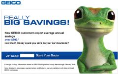 Geico Quote Auto Insurance 8 Best Spanish Insurance Images On Pinterest  Cars Affordable Car .