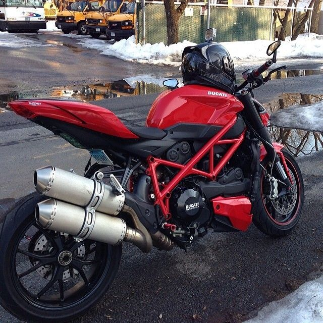 Bmw Streetfighter: Best 25+ Street Fighter Motorcycle Ideas On Pinterest