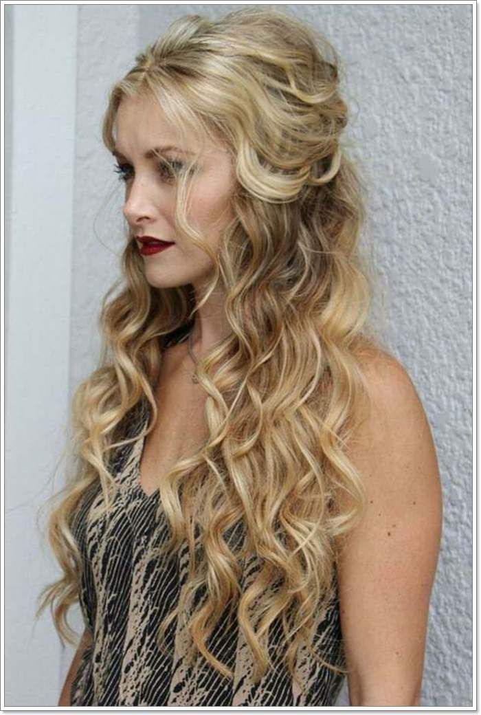 greek inspired hairstyles - Google Search in 2020 | Long ...