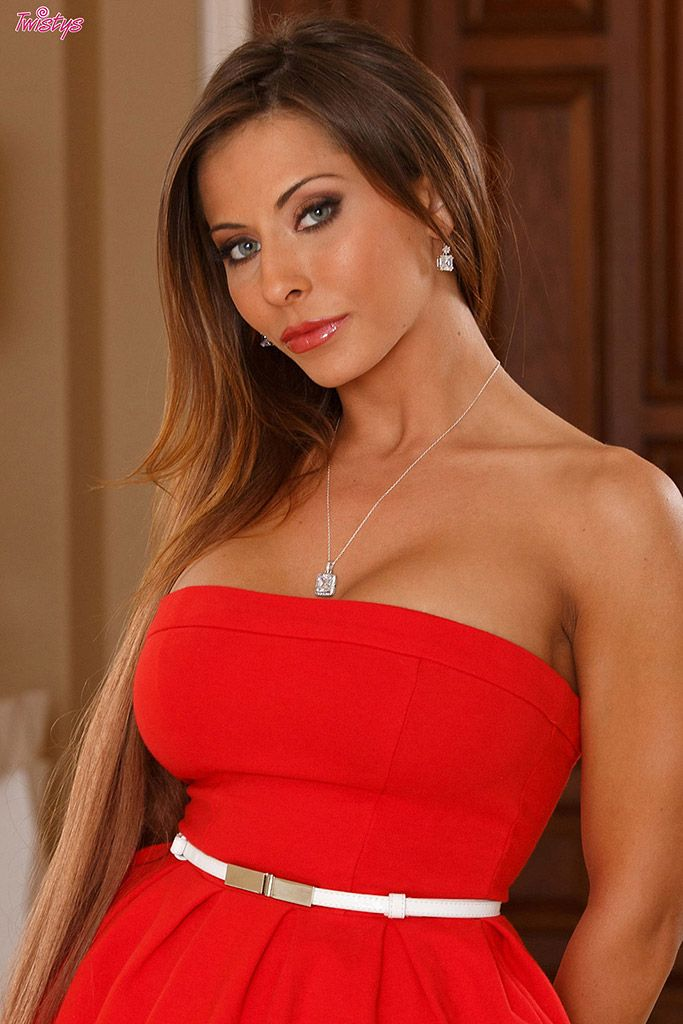 Pin on The Madison Ivy