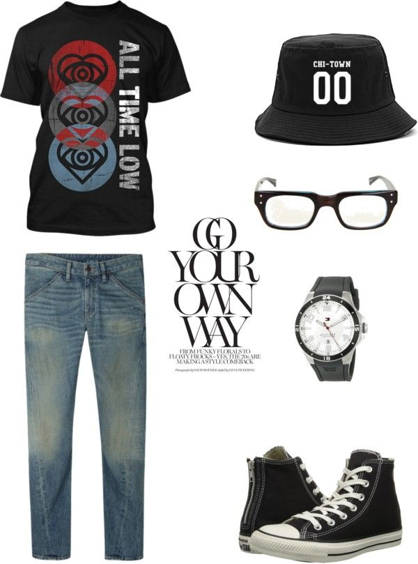 mens fashion style 2015