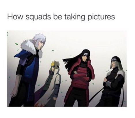 Meme Set (16): LOL memes naruto naruto shippuden uchiha itachi ...