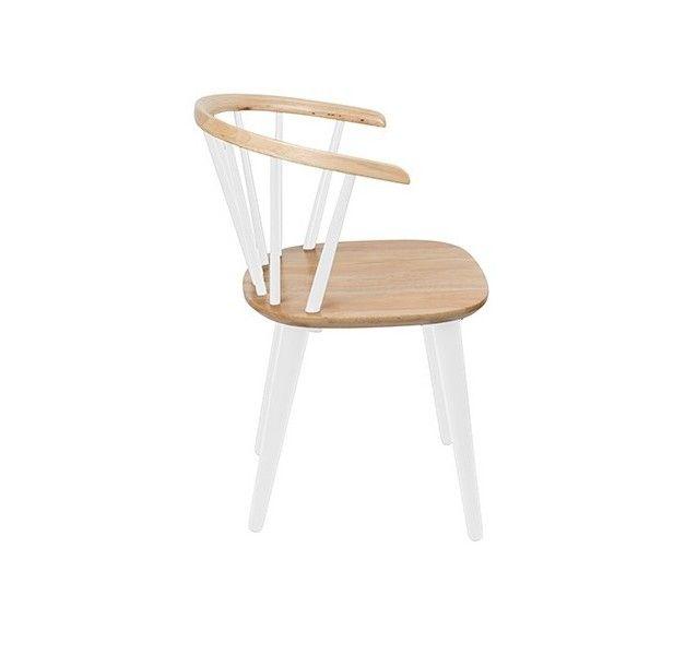 les 25 meilleures id es concernant style su dois sur. Black Bedroom Furniture Sets. Home Design Ideas