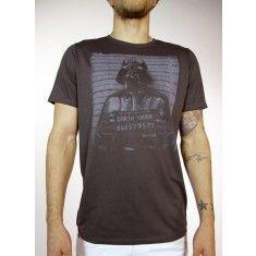 Moda masculina, men's fashion, star wars, Darth Vader