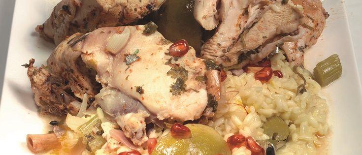 Филе курицы в пароварке рецепты с фото