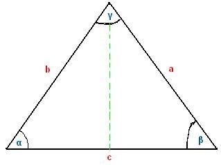 gleichschenkliges-dreieck.jpg 319×239 Pixel