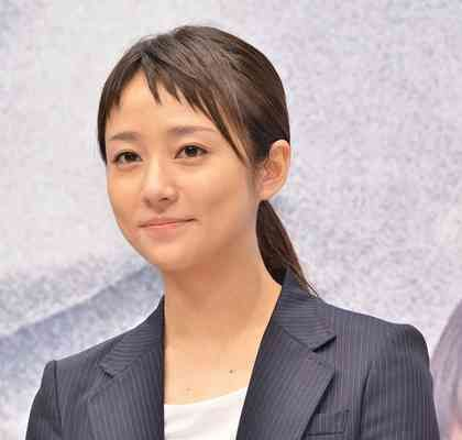木村文乃、JK姿を公開!「サイレーン」の反響に感謝