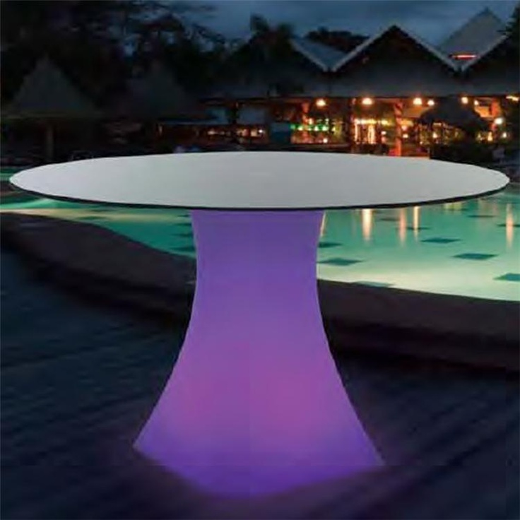 1000 images about dine in style on pinterest dining set for Really cool dining tables