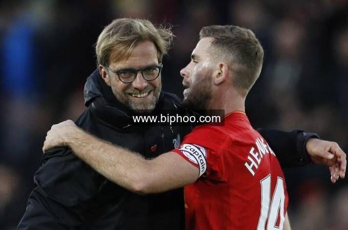 Southampton Vs. Liverpool Live Stream: Watch The Premier League Online http://www.biphoo.com/bipnews/sports/southampton-vs-liverpool-live-stream-watch-premier-league-online.html