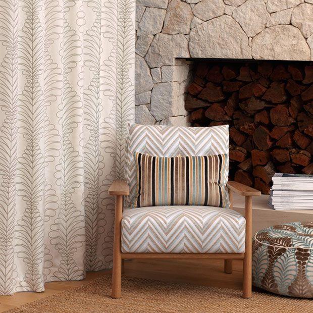Lyngen | Warwick Fabrics Australia
