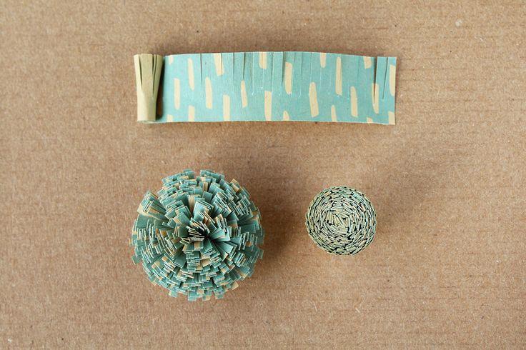 decoração embrulho de natal  fitacola.pt