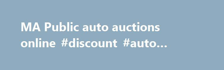 MA Public auto auctions online #discount #auto #mirrors http://germany.remmont.com/ma-public-auto-auctions-online-discount-auto-mirrors/  #online auto auction # ABOUT US To navigate to the auction MyAutoIn.com is an Online Public Auto Auction Company that allows you buy a vehicle or other type of asset from the comfort of your home, office or any other location that you wish. MyAutoIn.com allows you to browse through new and used car dealer trade-ins, off lease vehicles, repossessed…