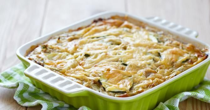 15 recettes originales pour consommer des légumes