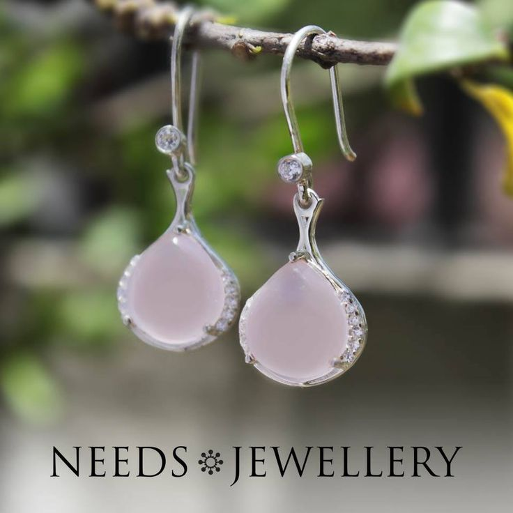 GET 25% DISCOUNT this weekend on these beautiful pink summer earrings First to the mill ..... #earrings #earring #jewelry #gift #giftsidea #fashionable #handmade #uniqueearrings #earstuds #Sterling #silver #Fervency #NEEDSJEWELLERY