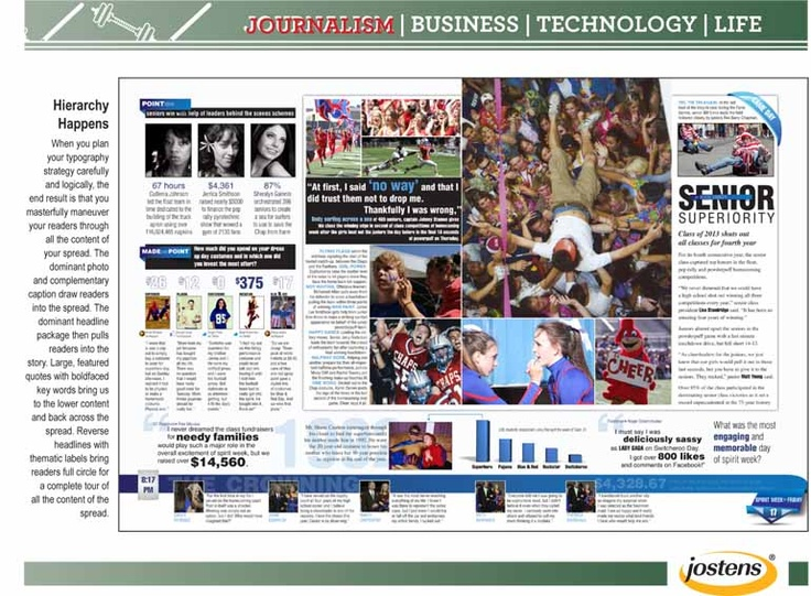 93 best images about yearbook layout ideas on pinterest