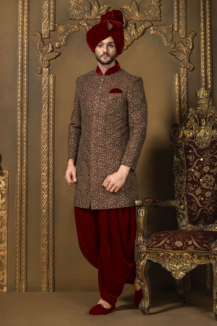 collections product indian wedding outfits jodhpuri suits