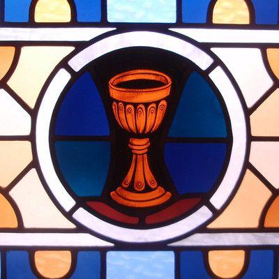 Кто является Святым покровителем пивоваров? Арнульф Мецский! Покровителем пивоваров является Святой Арнульф Мецский. Епископ, который жил в седьмом веке. Славился чудесным умением варить пиво и стал автором молитвы для этого напитка.