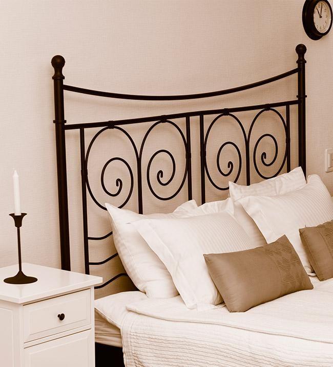 Mejores 84 imágenes de Dormitorios en Pinterest | Ideas para ...