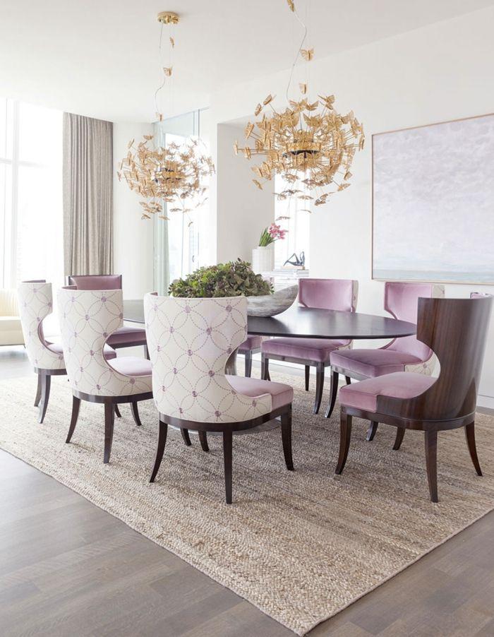 Esszimmer Modern Gestalten optimale Abbild oder Beaaadfebe Modern Dining Rooms Jpg