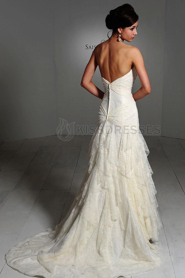 Christina wu wedding dress style 15417 chichester