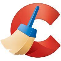 CCleaner PRO v1.20.82 [Mod Lite] [No ads]