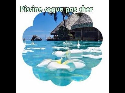 les 25 meilleures id es de la cat gorie piscine coque sur pinterest piscine plage bassin en. Black Bedroom Furniture Sets. Home Design Ideas