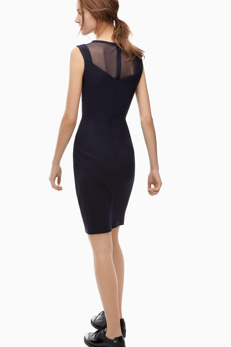 1000 ideas sobre vestidos adolfo dominguez en pinterest for Adolfo dominguez outlet online