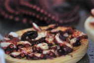 Spanish-Style Octopus Recipe