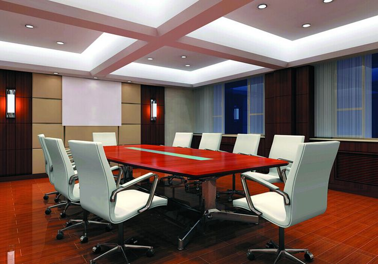Beautiful conference rooms #conference #presentations #screen #sharing #laptop #pc #cables #wire #setup #plug&share wifi #tech #technology #networking #coolstuff #businesscenters #software #Ipad #Iphone #mac #windows #linux #blackberry #prijector #coolgadgets conferencerooms #screenmirroring #screensharing #presentationskills #airplay #startup #office #officeconference #work #network www.prijector.com