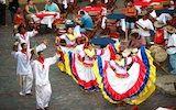 Patrimonio de Cartagena