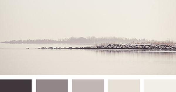Liked on Pinterest: бежевый оттенки коричневого оттенки лилового оттенки серо-лилового оттенки серого подбор цвета для дома подбор цвета для ремонта серо-голубой серо-коричневый серо-лиловый цвет темно-фиолетовый фиолетовый цветовое решение для дизайна.