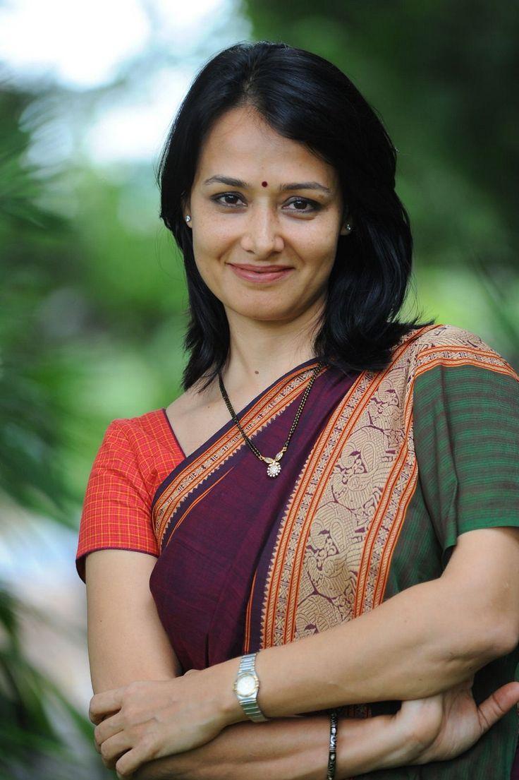 Amala Akkineni is a former Bengali South Asian Indian actress, Bharata Natyam dancer, and an animal welfare activist.