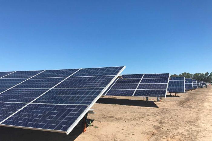 Pin On Renewable Energy Africa