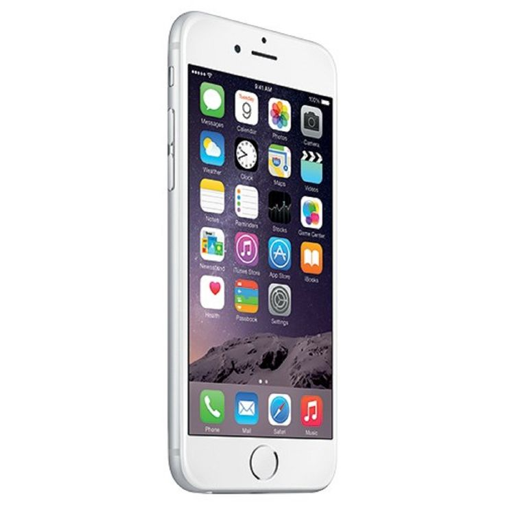 Apple iPhone 6 Plus 16GB SIM FREE/ UNLOCKED - Silver (A1524), Price: £ 599.99 Apple iPhone 6 Plus 16GB SIM FREE/ UNLOCKED - Silver (A1524)  >> BUY & SAVE Now!  Check more at http://nationaldeal.co.uk/apple-iphone-6-plus-16gb-sim-free-unlocked-silver-a1524-price-599-99/