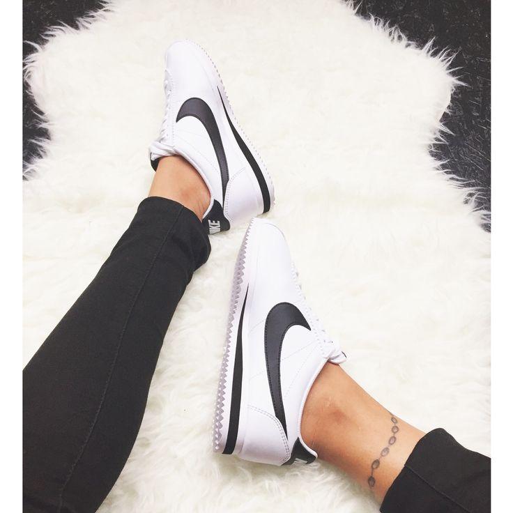 online retailer ce327 f43ae ... nike cortez zapatos tumblr descuento .