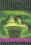Audio books - Harry Potter Series
