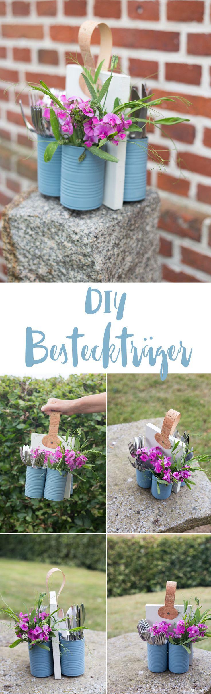 221 best KORK - Deko Accessoires und DIY images on Pinterest ...