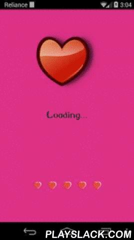 Face Love Match (Calculator)  Android App - playslack.com , ########################Face Love Match (Calculator)########################Are you sure of your compatibility with your partner?Or maybe, there is someone out there who could be your perfect match?The True Love Calculator. Calculate how much your partner loves you. Made with true complicated algorithm to give you true results.Just try it out, An extraordinary tool that will analyze faces and tell you that how compatible is you…
