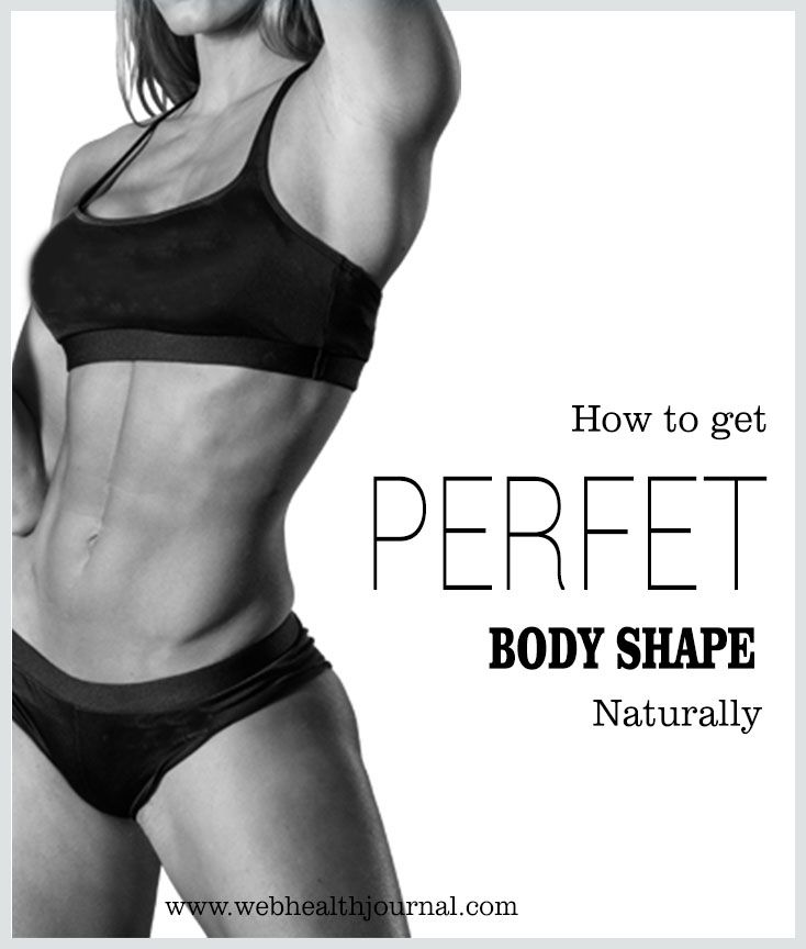 Is that so you do this often that you keep standing in front of the mirror and keep observing your body... #fitness #fitness_tips #exercise #weight_loss #body_shape #belly_fat #stomach_fat #slim_fit #workouts #fitness_exercise
