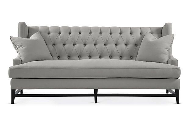 148 Best Living Room Inspiration Images On Pinterest