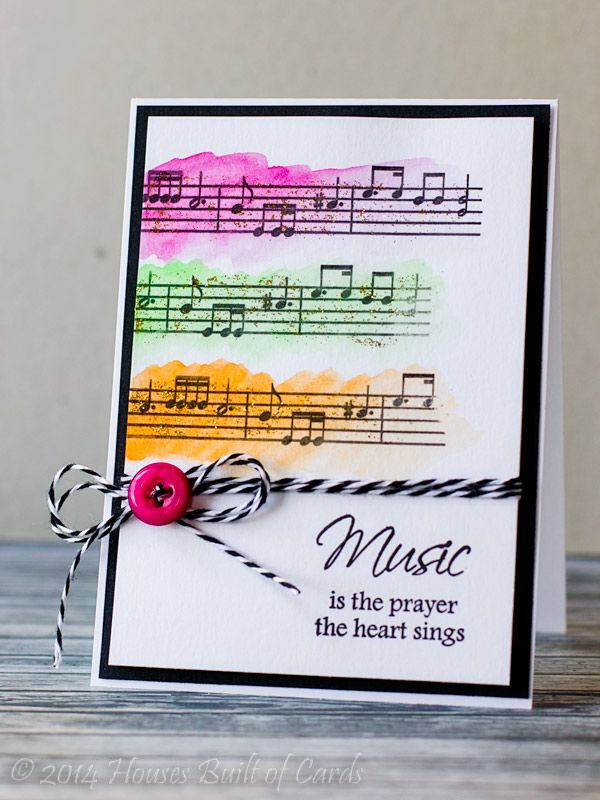 Good morning! The day has finally arrived - all the new release stamps and dies are now available at My Craft Spot - and we are celebrating...