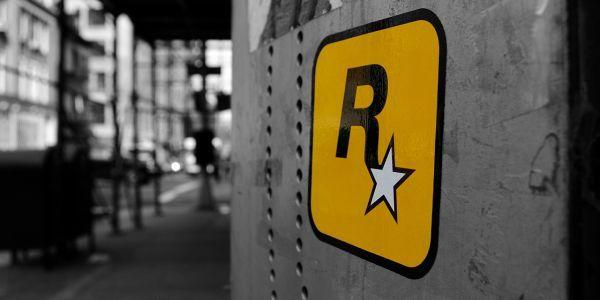 GTA V: 5 Games We Want Rockstar To Make Next