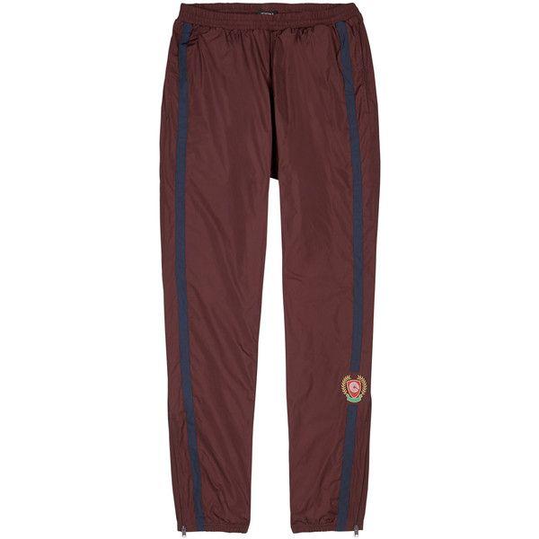 Best 25 Burgundy Pants Men Ideas On Pinterest Red Pants